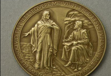 jesus-mispelled-on-vatican-medal-665x385