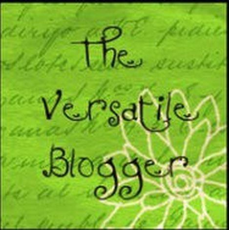 versatile bloggerCapture