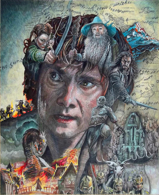20150213__EPT-L-Hobbit-0214~p2