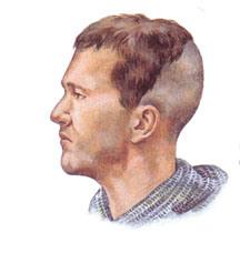 1066-hair