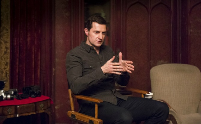 hannibal-season-3-richard-armitage-01