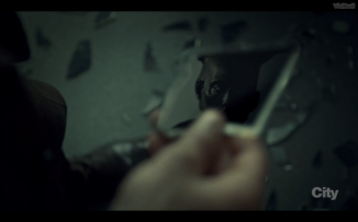 Screencap Hannibal S.3 Ep.9