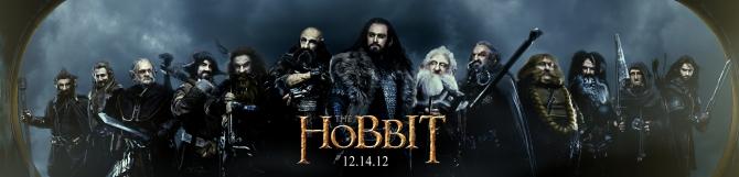 the_hobbit_banner_