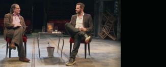 Richard-Armitage-in-Conversation-final-gallery-prod-headbg