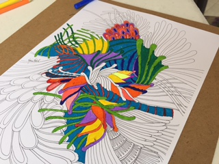 coloring2IMG_7774