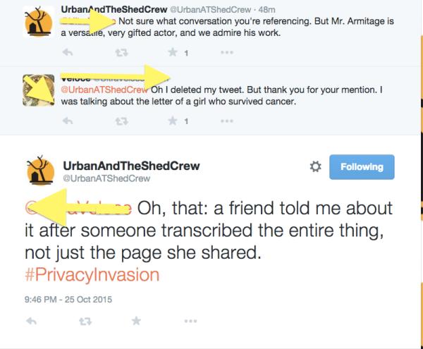 tweet2Screen Shot 2015-10-25 at 10.46.28 PM