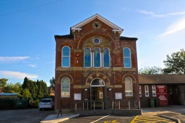 Chapel-new-602x400