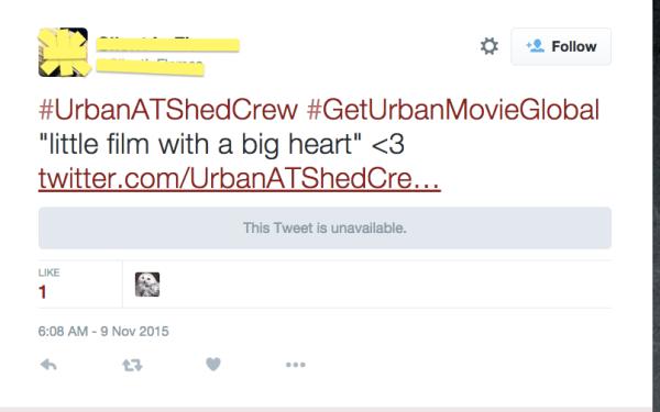 UrbanReviewScreen Shot 2015-11-09 at 8.43.42 AM