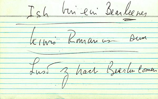 JFK_Ich_bin_ein_Berliner_-_civis_Romanus_sum_color