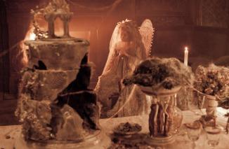 Miss-Havisham-great-expectations-2012-32915607-1280-839