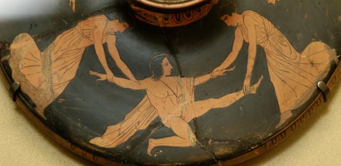 Death_Pentheus_Louvre_G445.jpg