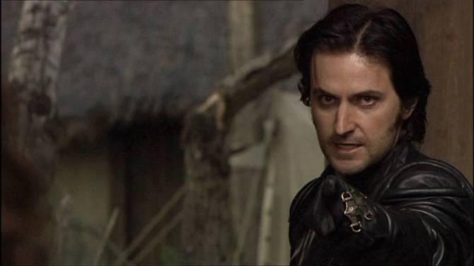 Richard-in--Robin-Hood--richard-armitage-605438_1024_576_thumb_1024