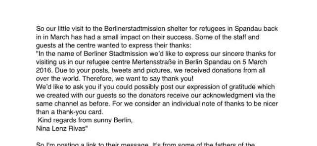 Refugee Response 1Screen Shot 2016-06-07 at 12.58.37 PM