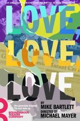lovelovelove14ul2016w165h250