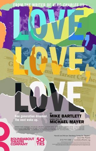love_love_love_poster__94486-1475072828-1280-1280