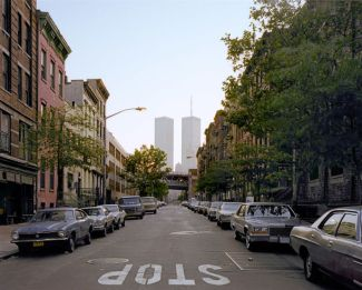 moynihan-when-twin-towers-were-boring-01-690