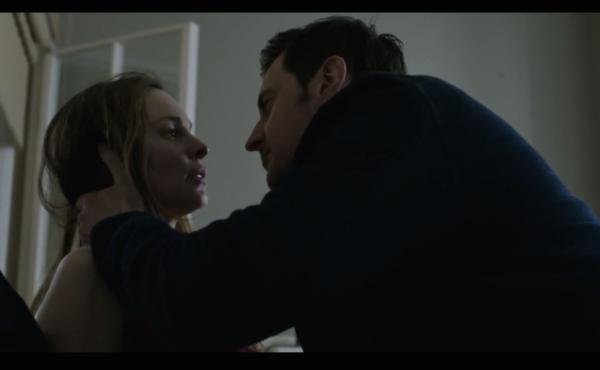 finalescreen-shot-2016-12-18-at-10-06-22-pm