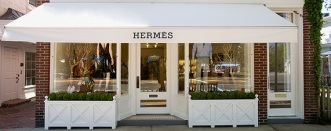 hermes-east-hampton