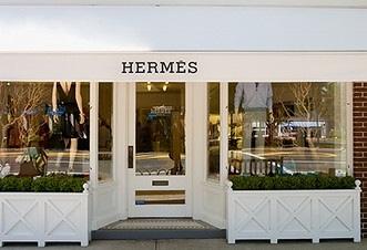 hermes-east-hampton