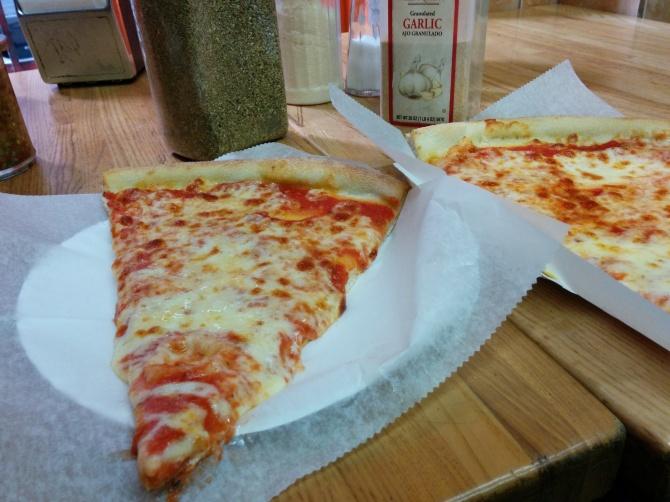 pizzaimg_20161025_121943
