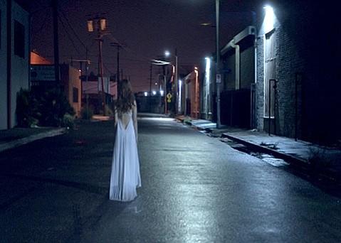 sleepwalker-4_t479