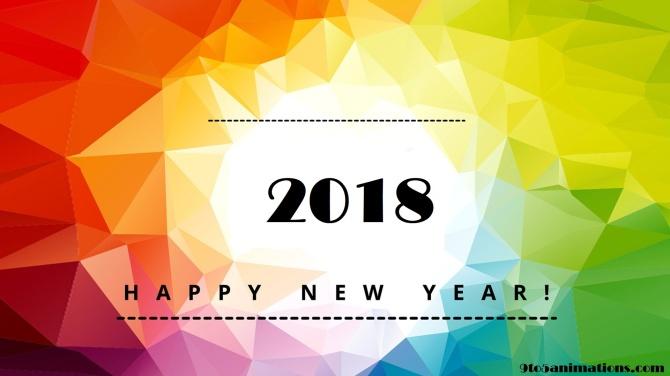 happy-new-year-2018-full-hd-wallpaper-wallpaper-happy-new-year-2018-1920x1080