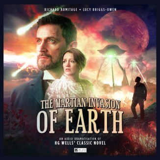 BFCL014_themartianinvasionofearth_1417