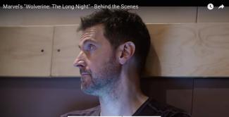 Be Still3Screen Shot 2018-03-13 at 7.57.44 PM
