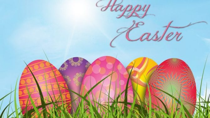 easter-613843_960_720-777x437