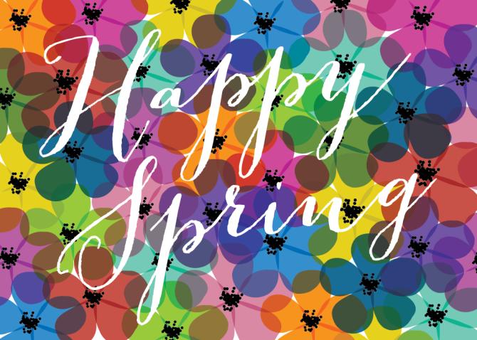happy-spring-01