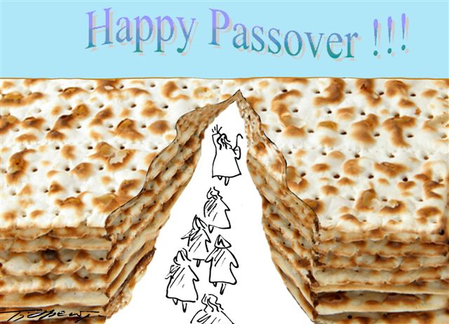 passover212a6ceed445fa0917ffe16a855a9676