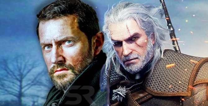 Witcher-Netflix-Richard-Armitage-Geralt